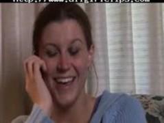 Lesbian Babysitters2 S4 Nicoleray Zoeyholloway Jk1690 lesbian girl on girl lesbians Thumb