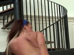 Sluts fuck british cock Thumb