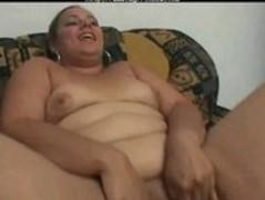 Bbw Asslicking.o Rabo Gostoso . BBW fat bbbw sbbw bbws bbw porn plumper fluffy cumshots cumshot chub Thumb