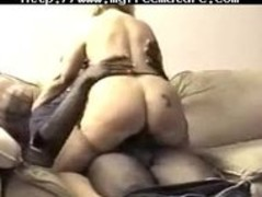 Sherri 11 mature mature porn granny old cumshots cumshot Thumb