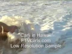 CarlisFTV Thumb