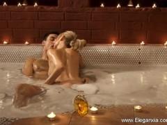 Erotic Sensual Video From Asia Thumb