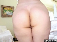 Dagfs - Nadia Ali Exposes Her Indian Pussy And Gets Plowed Thumb