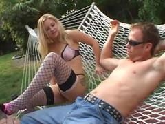 The Best Dick-Stroker - Rockman Thumb
