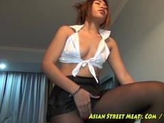 Orange Grove Sexy Thai Slut Thumb