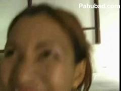 Pinay  Escort na Boybastos Thumb