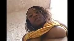 3872314_nasty_masturbater_po2.mp4 Thumb