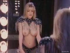 "Becky Mullen ""Sinful Intrigue"" (3) Thumb"
